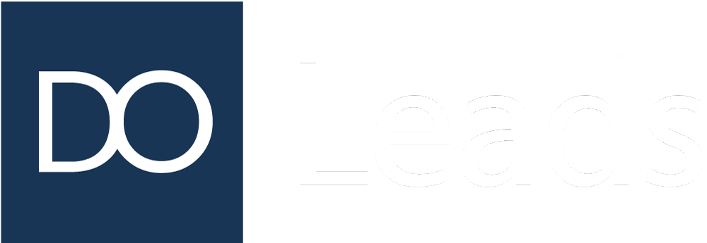 DoLeads – Lead Management Made Easy